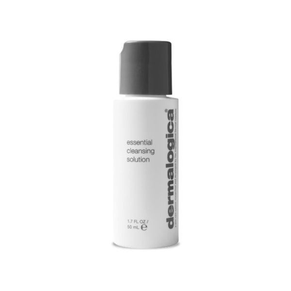 Dermalogica 1.7-ounce Essential Cleansing Solution