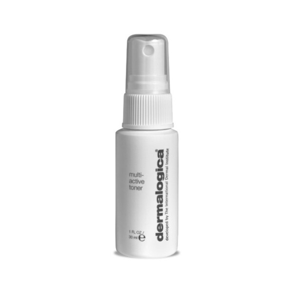 Dermalogica 1.7-ounce Multi-active Toner