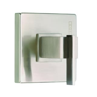 Danze Sirius D510444BNT Brushed Nickel Shower Trim
