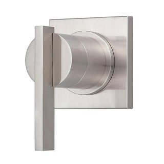Danze Sirius D560944BNT Brushed Nickel Shower Trim