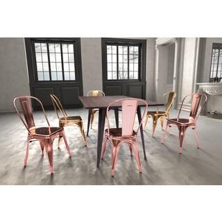 Elio Dining Chair (Set of 2)