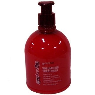 Big Sexy Hair 16.9-ounce Volumizing Treatment