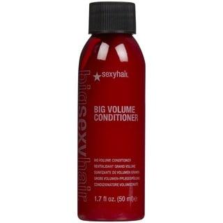 Big Sexy Hair 1.7-ounce Big Volume Conditioner