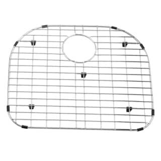 Bottom Grid for MAG3720 (big bowls), MAG2421