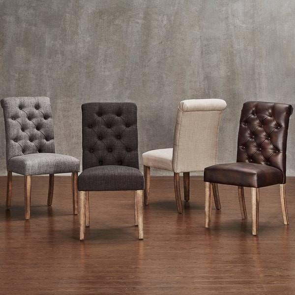 shopping great deals on signal hills dining chairs