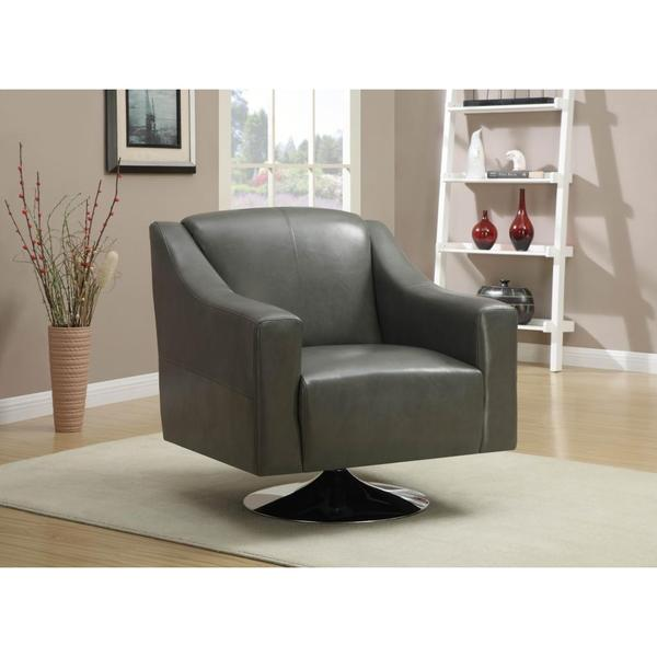 logan office lounge accent chair 17126181 shopping