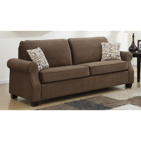 Alex Sleeper Sofa Bed