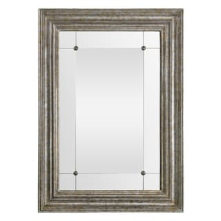 Charlemagne Mirror