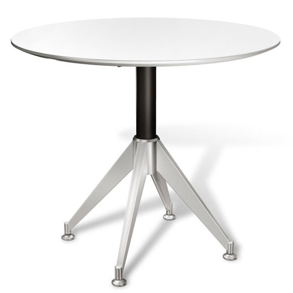 Jesper Round Meeting Table