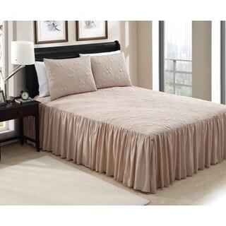 Avondale Manor Melissa 3-piece Bedspread