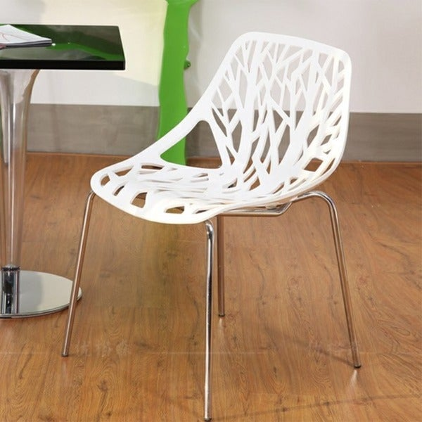 Net Chair (Pack of 2)