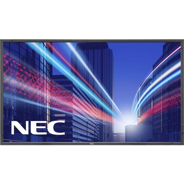 """NEC Display 90"""" LED Backlit Commercial-Grade Display"""