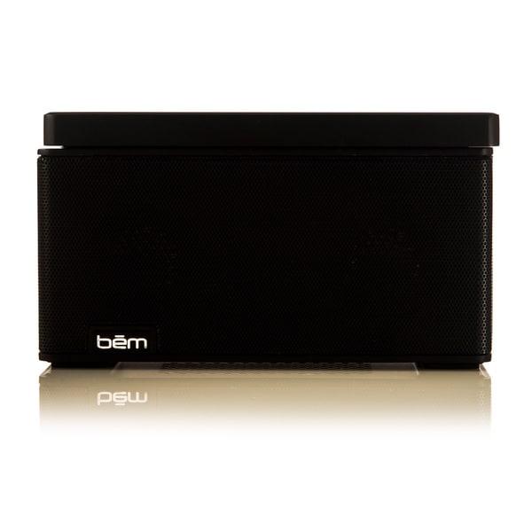 Bem Speaker System - Wireless Speaker(s)