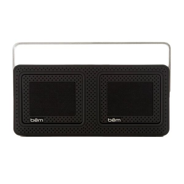 Bem 2.0 Speaker System - Wireless Speaker(s)