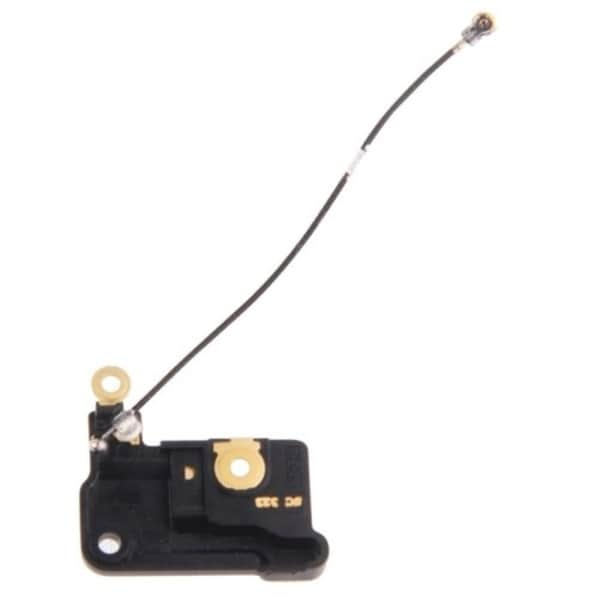 Insten WIFI Antenna Signal Ribbon Flex Cable For Apple iPhone 6 Plus 5.5-inch