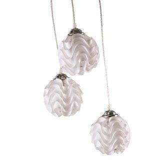 Shade Hanging Lamp