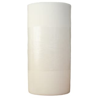 Pellon Indoor Foam Roll