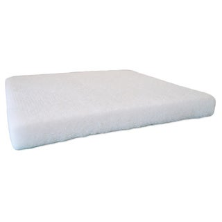 Pellon Outdoor Foam Pad (Densified Polyester)