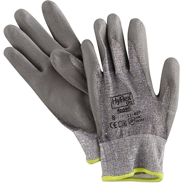 Ansell Health HyFlex 11-627 Safety Gloves