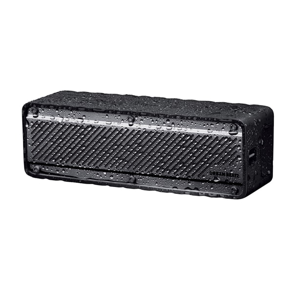 Typhoon Rugged 8-inch Wireless Speaker