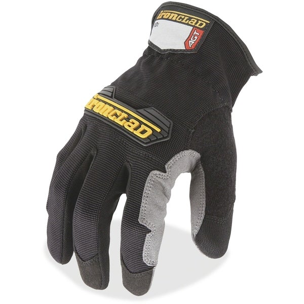 Ironclad Perf. Wear WorkForce All-purpose Gloves XLarge Size