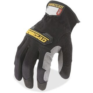 Ironclad Perf. Wear WorkForce All-purpose Gloves Large Size