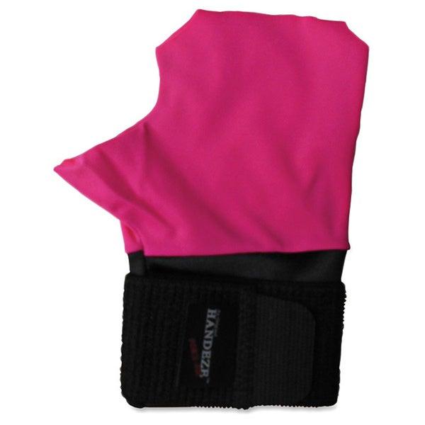 Dome Publishing Handeze FlexFit Gloves