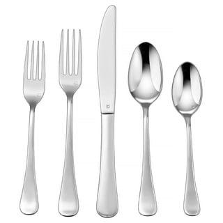 Cuisinart 20-Piece Flatware Set, Trevoux