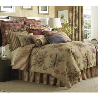 Harrison 6-piece Comforter Set