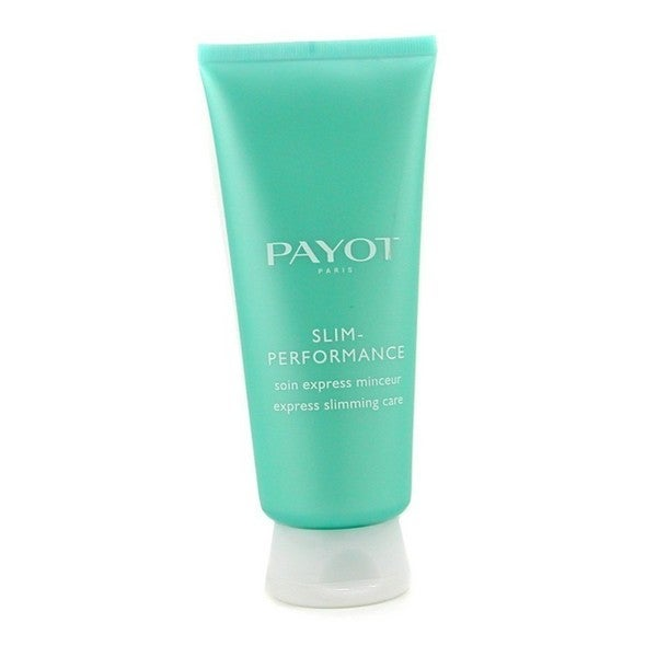 Payot Slim Performance 6.7-ounce Express Slimming Care