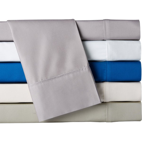 Superior 900 Thread Count Deep Pocket Cotton Sheet Set 15048944