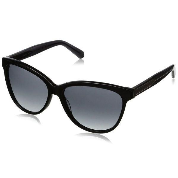 Marc by Marc Jacobs Womens MMJ 411 6WU Sunglasses