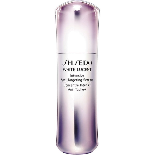 Shiseido White Lucent Intensive Spot Targeting Serum