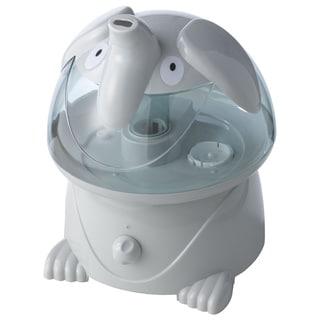 Ultrasonic mq2200 Cool Mist Pediatric Humidifier