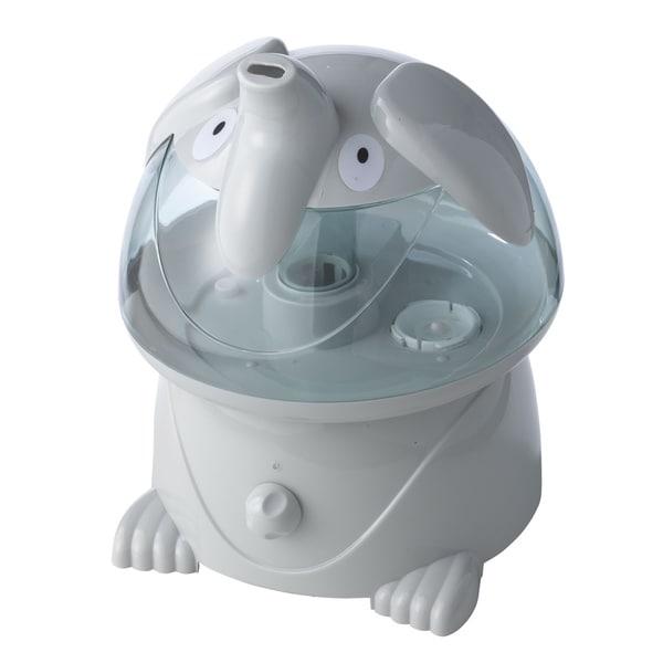 Drive Medical Ultrasonic Cool Mist Pediatric Humidifier 15050325