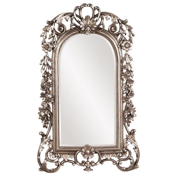 Norwood Mirror