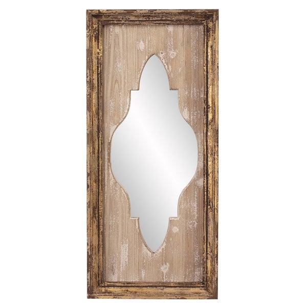 Nala Mirror