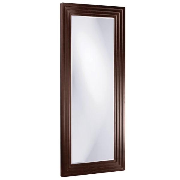 Largo Mirror