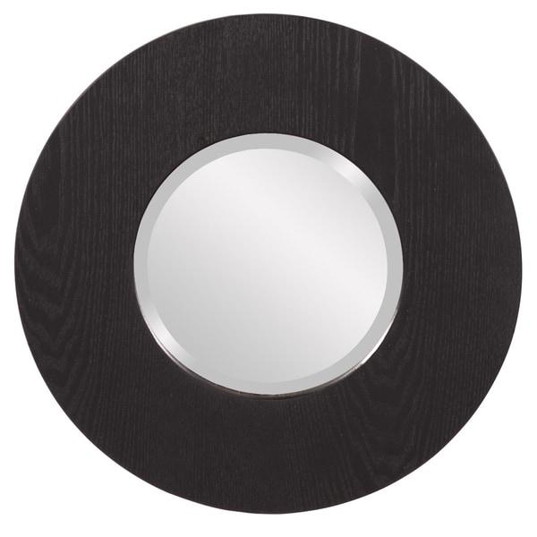 Onyx Mirror