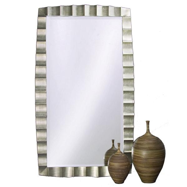 Thai Mirror