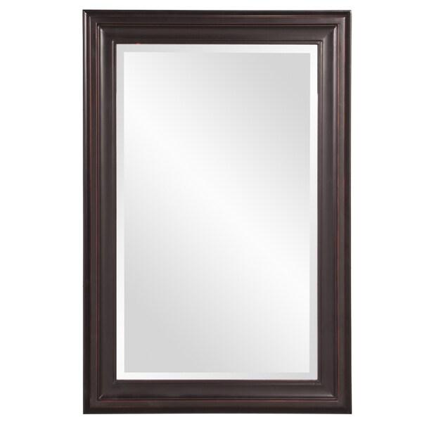 Dennis Mirror