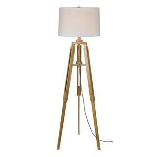 Norske Floor Lamp