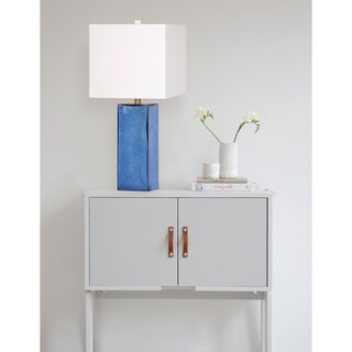 Pura Table Lamp