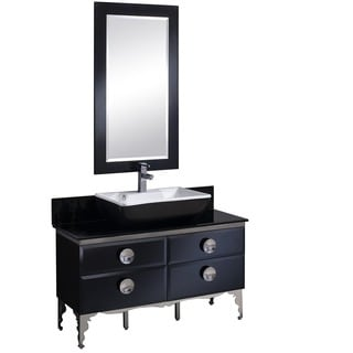 18 to 34 inches bathroom vanities overstock shopping single