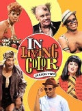 In Living Color Season 2 (DVD)
