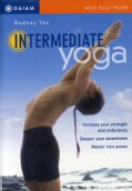 Rodney Yee - Yoga Intermediates (Not Rated)