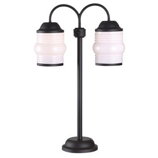 Crawford Outdoor Table Lamp