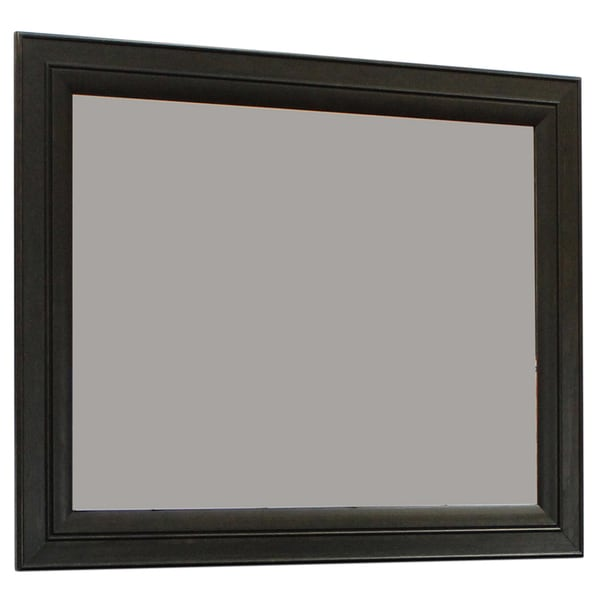 Art Van Provence Mirror