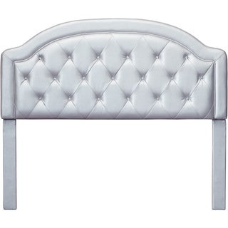 Art Van Rebecca Full Upholstered Headboard
