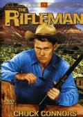 The Rifleman: TV Classic (DVD)